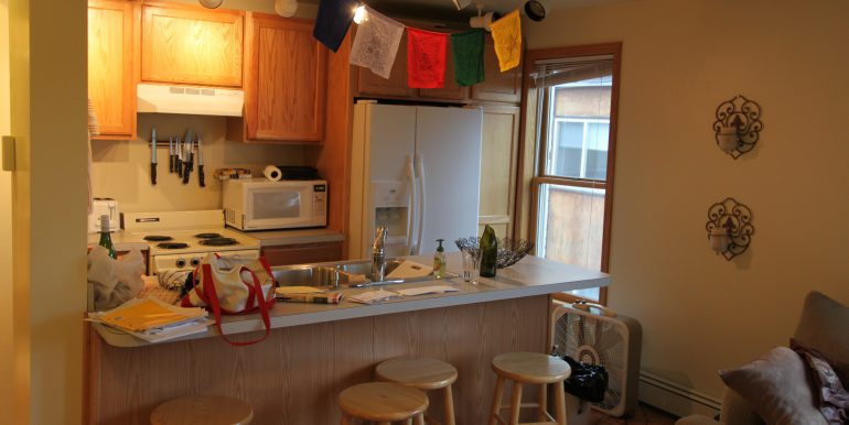 426-C kitchen