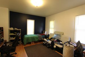 Apartments For Rent Near Michigan State University