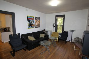 furnished apartments ann arbor mi