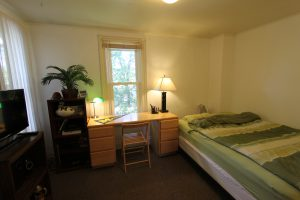 1 Bedroom Apartment Rentals