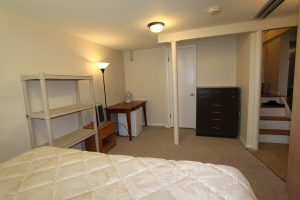 townhomes for rent ann arbor mi