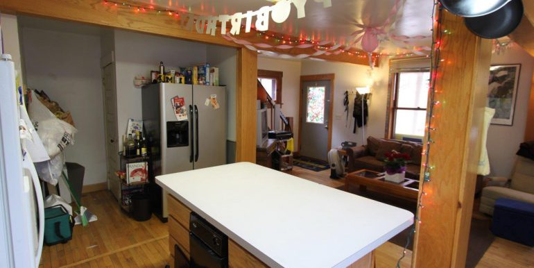 1303 kitchen 2