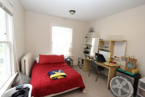 apartments for rent in michigan with utilities included