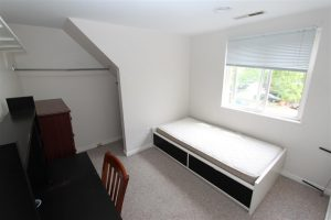ann arbor rental housing