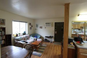 rooms for rent ann arbor