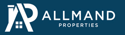 AllmandProperties