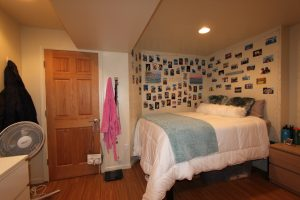 814 Sylvan Bedroom 2