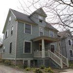 townhouses for rent ann arbor