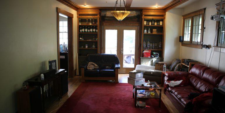 1027 living room