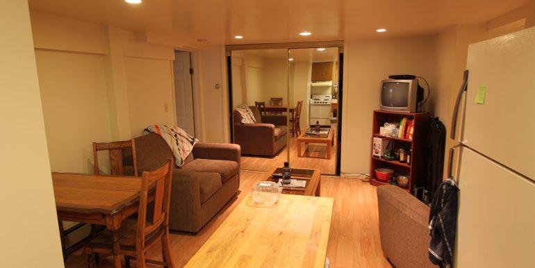 426-A living room