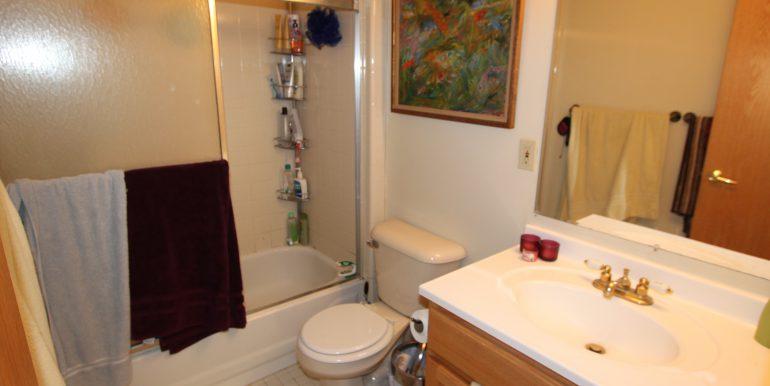 426-B bathroom