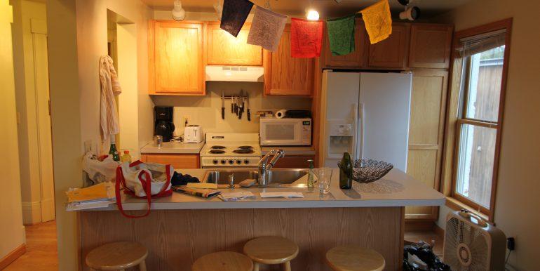 426-C kitchen