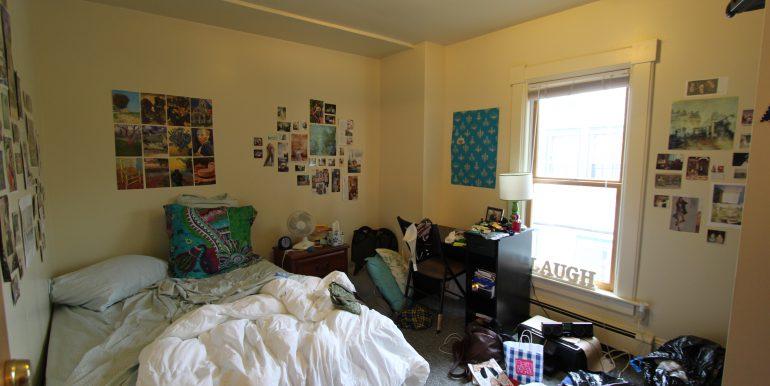 418-B bedroom