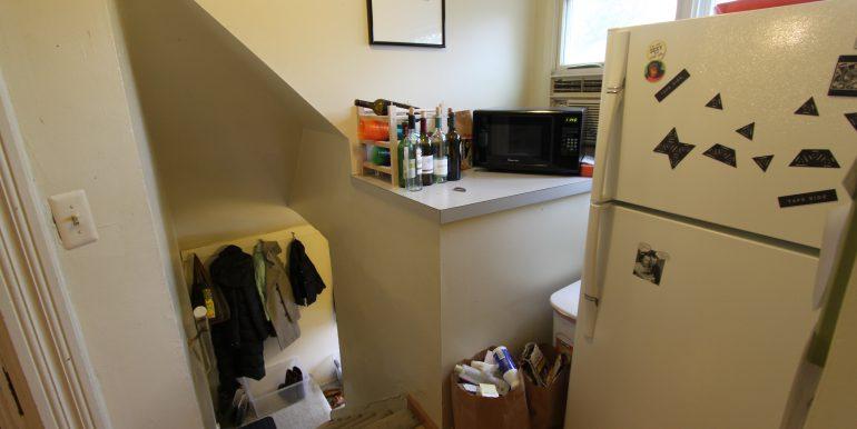 426-D fridge