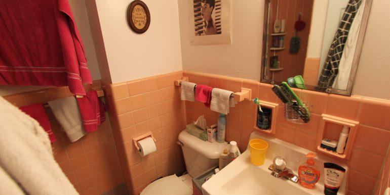 342-A bathroom