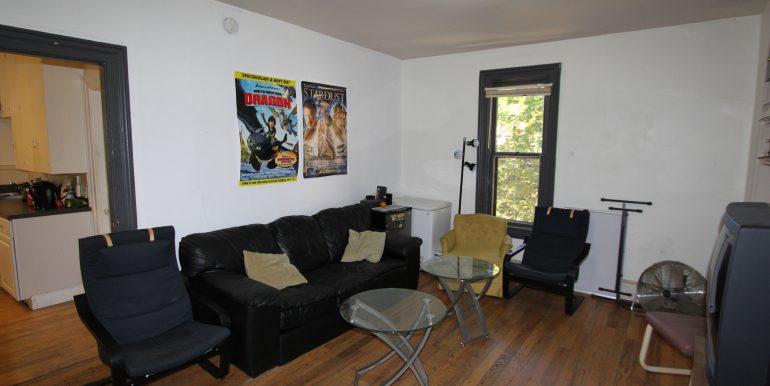 342 living room