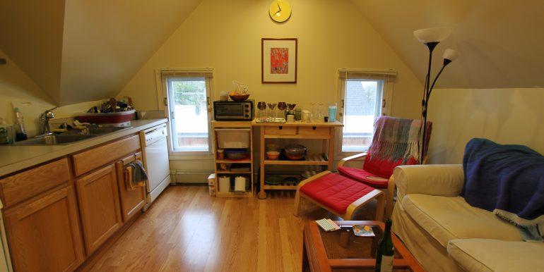 426-D living room