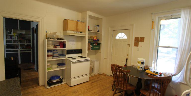 342 kitchen