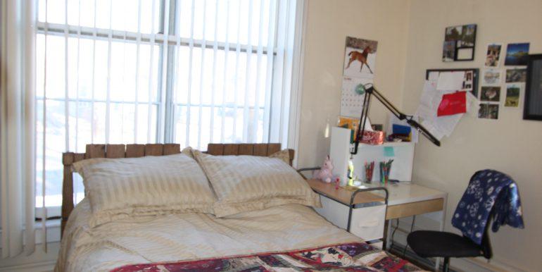 426-B bedroom
