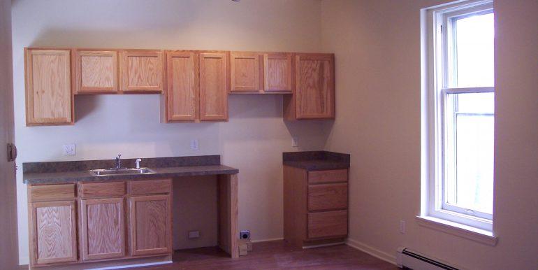 418-A kitchen