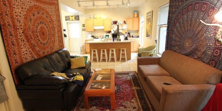 1012 living room