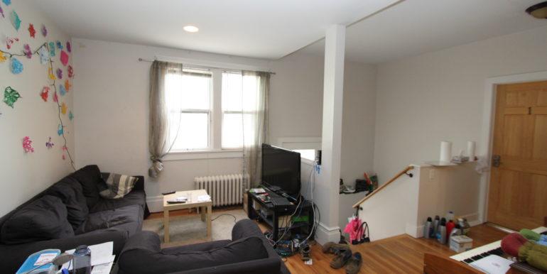 808-B living room
