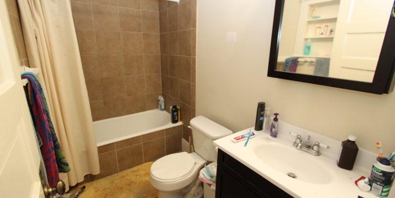 808-B bathroom