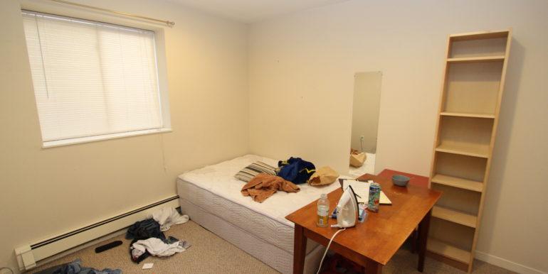 808-B bedroom