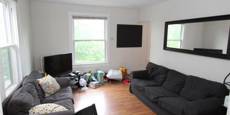 808-C living room
