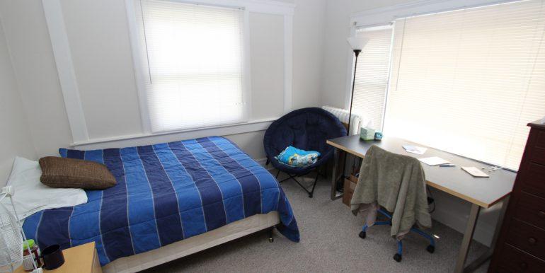 808-C bedroom