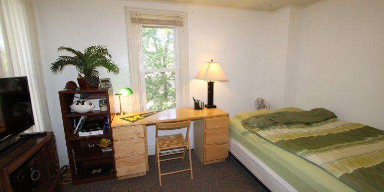 342 room 4 (2)