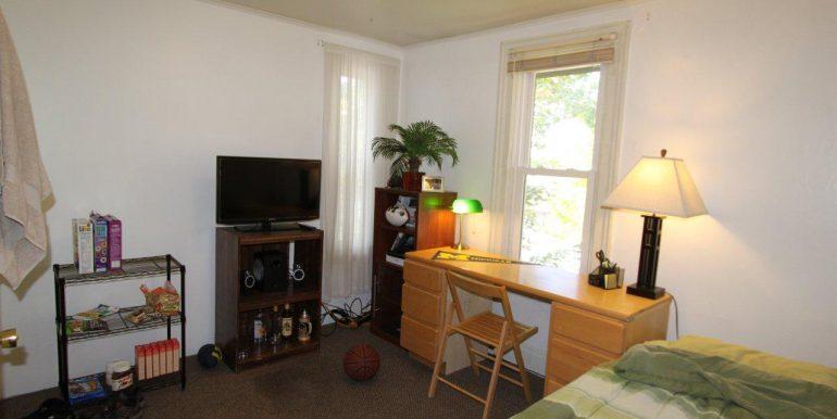 342 room 4 (4)