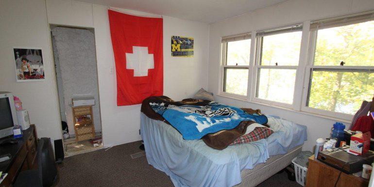 342 room 5