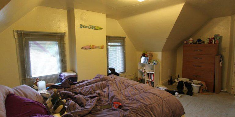 426-D Bedroom #1-2