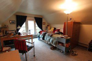 Perfect Student Apartment Near Michigan State