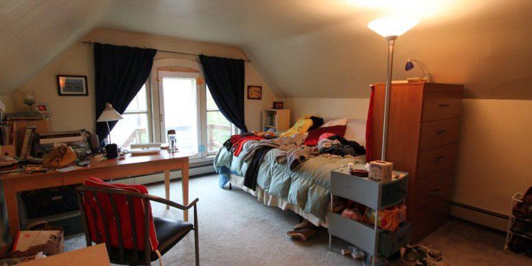 426-D Bedroom #2
