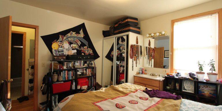 426-B Bedroom 3