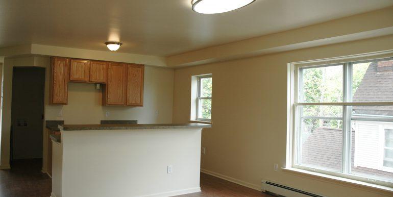 418-B kitchen