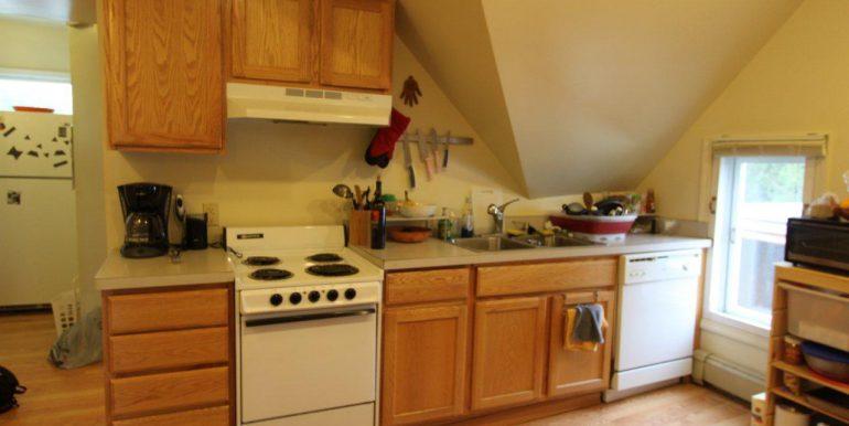 426-D Kitchen-3