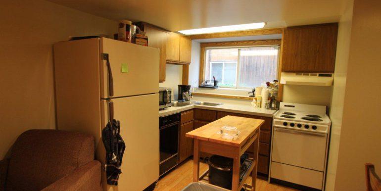 426-A Kitchen