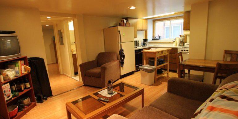 426-A Livingroom