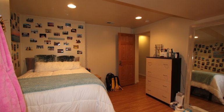 814 Sylvan Bedroom 2