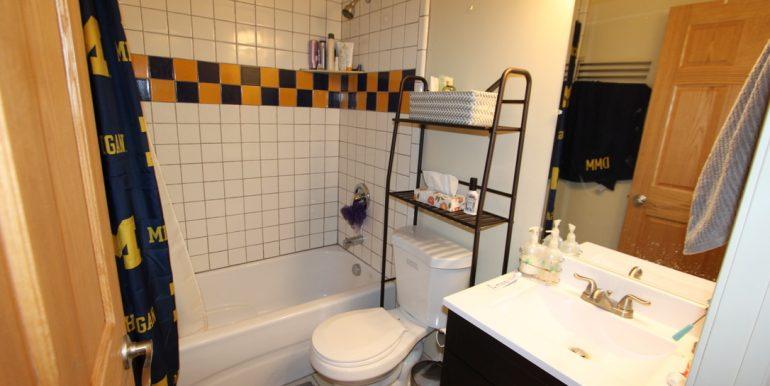 814 Sylvan lower bath
