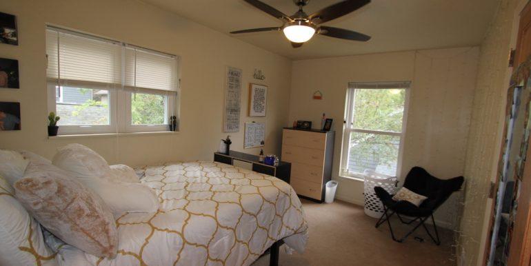 814 Sylvan Bedroom 4
