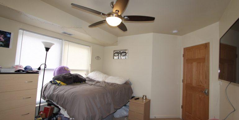 814 Sylvan Bedroom 5