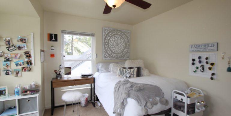 814 Sylvan Bedroom 6