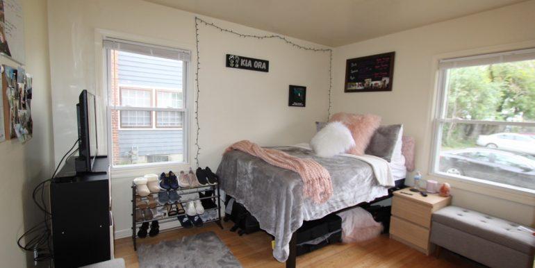 814 Sylvan Bedroom 3