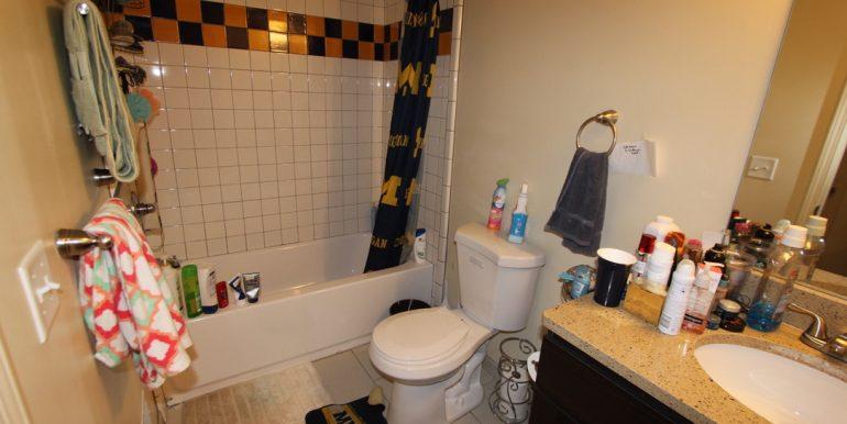 824 Sylvan lower bath