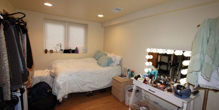 824 Sylvan bedroom 2
