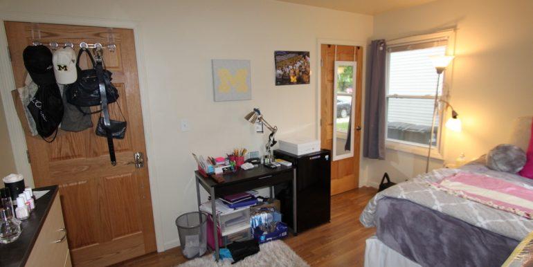 824 Sylvan bedroom 3